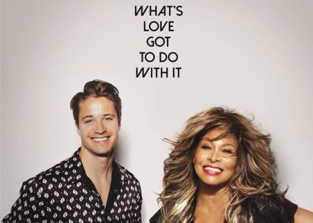 "KygoがTina Turnerの往年の名曲""What's Love Got To Do With It""をリメイク!"