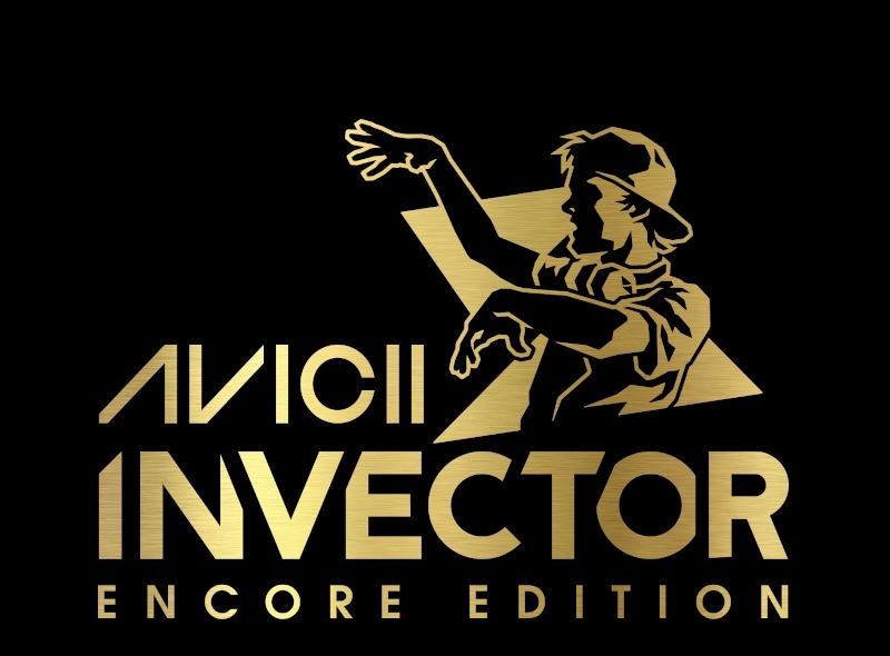 Aviciiのヒット曲を搭載したリズムアクションゲーム『AVICII Invector』の日本版がNintendo SwitchとPS4にて発売決定!