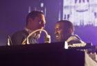 "TiëstoとKanye Westは2016年の大ヒット曲""Fade""でコラボする予定だった!?"