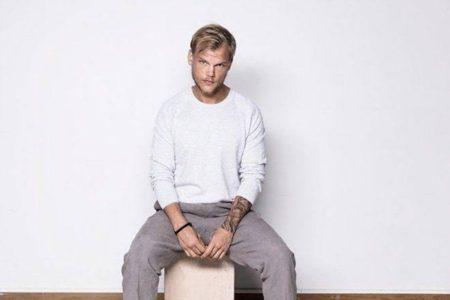 """Aviciiの未発表曲のひとつ""""The Otherside""""がリリース決定!Camの最新アルバムに収録!"""
