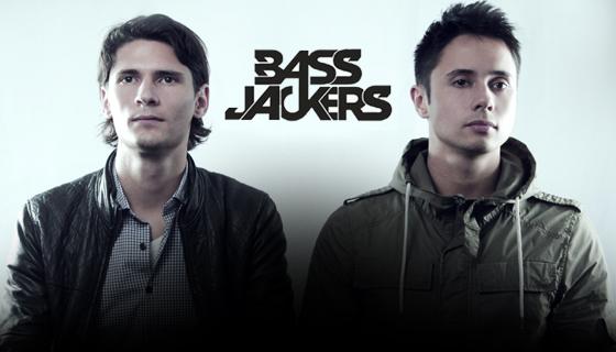 音楽に対してストイック!Bassjackers(ベースジャッカーズ)の代表曲!