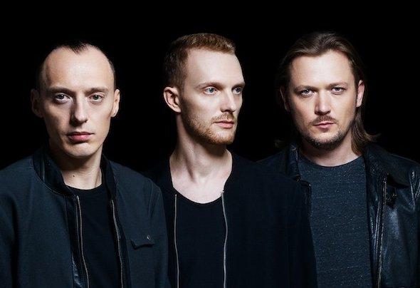 DJ Magのランキングでも急上昇!ロシアを代表するEDMユニット、Swanky Tunes(スワンキー・チューンズ)とは!