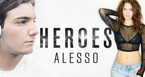 alesso-ft-tove-lo-heroes-2014-single-official-full-song