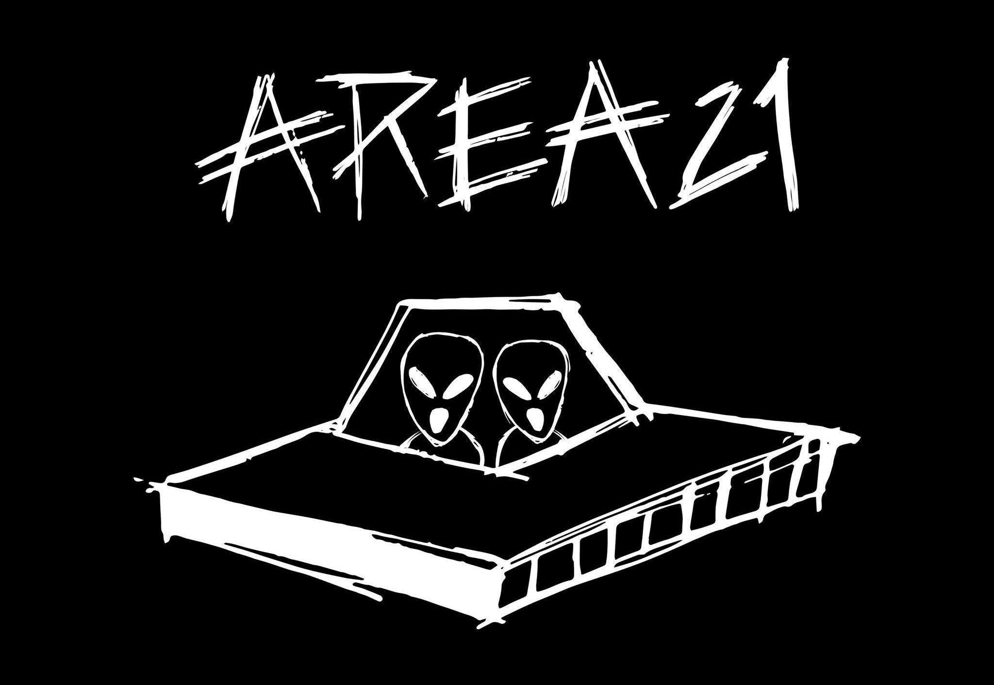 Martin GarrixとMaejorによる共同プロジェクトで確定か!?謎に包まれたデュオ、AREA21とは!