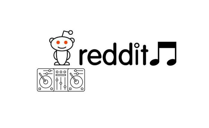 アメリカ最大級のソーシャル掲示板「reddit」のTOP 100 DJs 2017のランキングが発表!