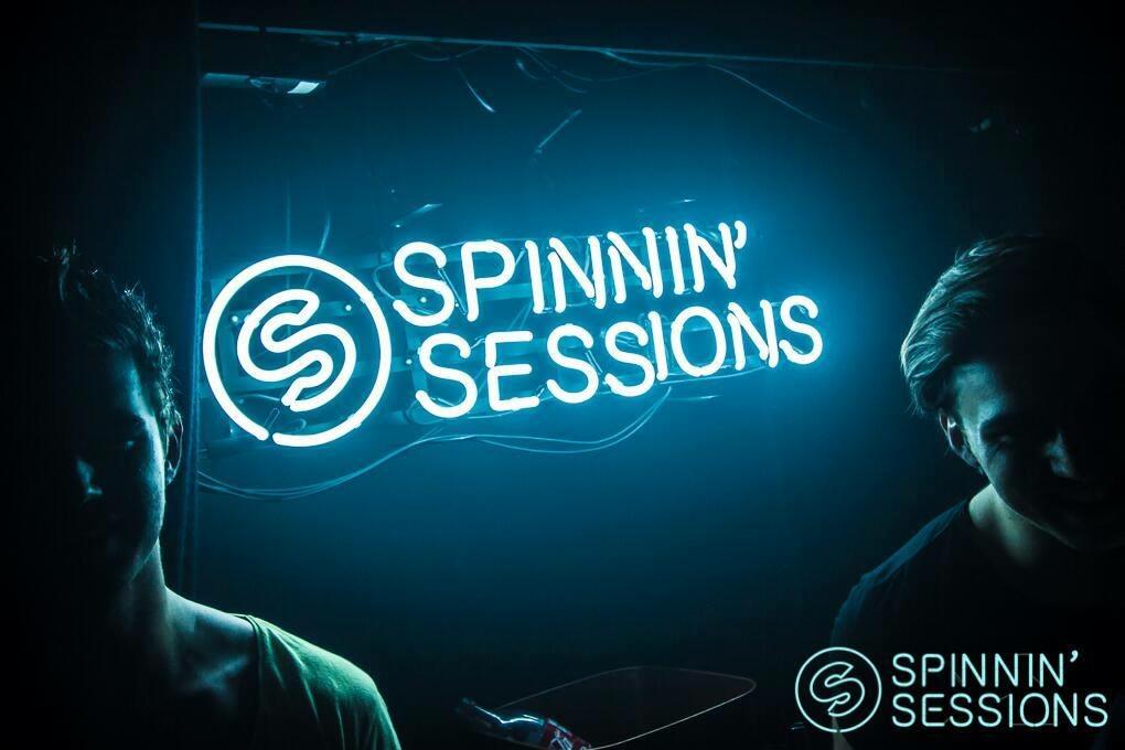 日本初上陸する「Spinnin' Sessions at TDME」にEDX、Madison Marsに加え、Mike Williamsの出演が決定!!