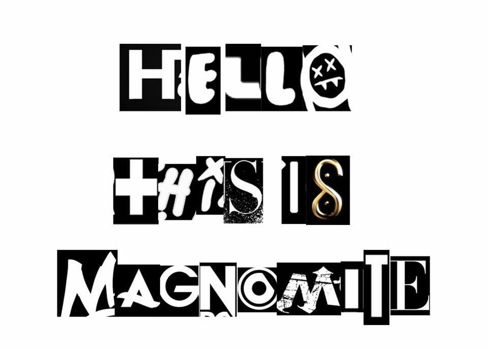 Hardwellのレーベル「Revealed Recordings」発!正体不明の謎のプロジェクト【Magnomite】とは!?