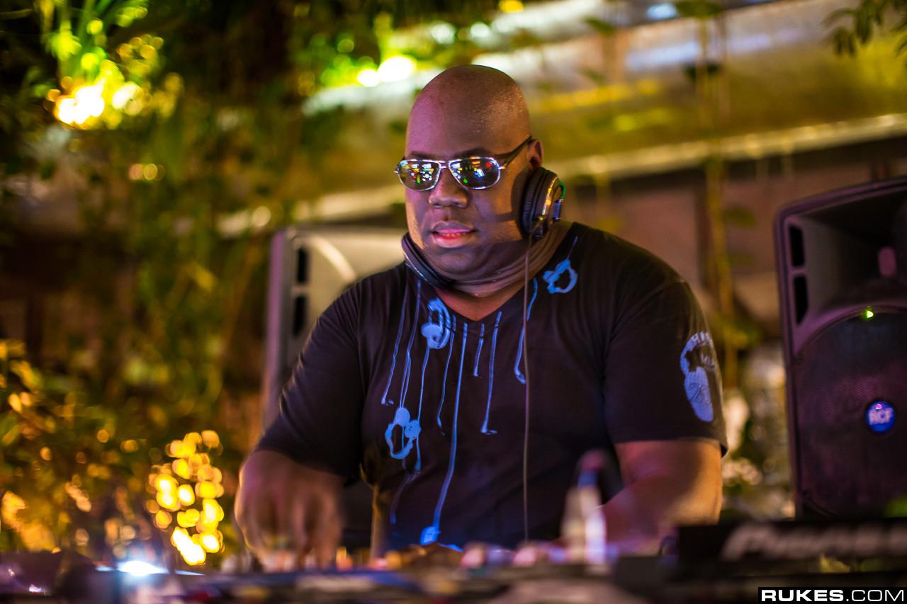 DJ MagがBetportと協力してハウスやテクノに特化したランキング「Alternative Top 100 DJs」を発表!