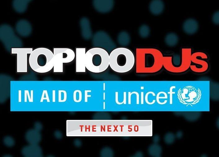 DJ MagがTop100入りを逃した101-150位のDJ 「THE NEXT 50」を発表!【2018年版】