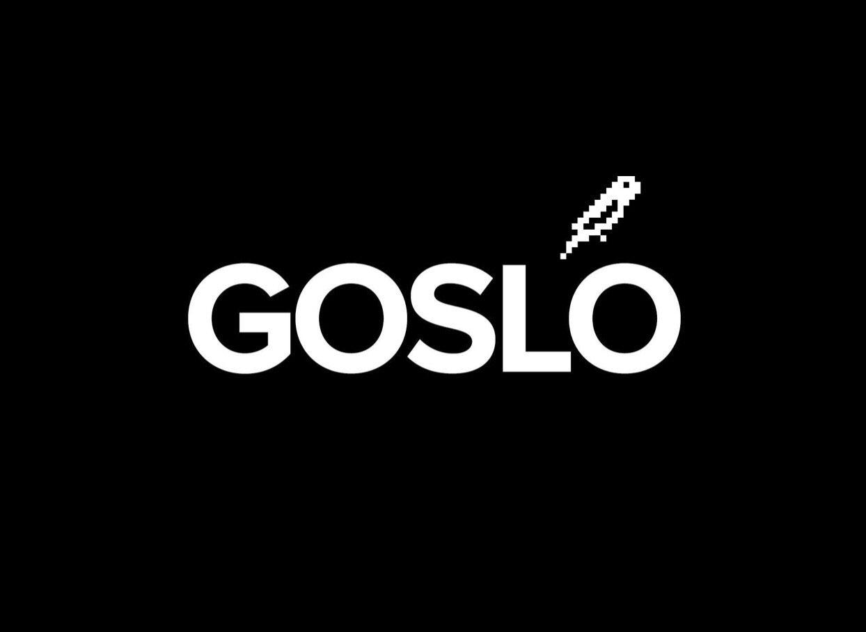 San Holoの別名義!?bitbird発の謎のプロジェクト、GOSLOとは!