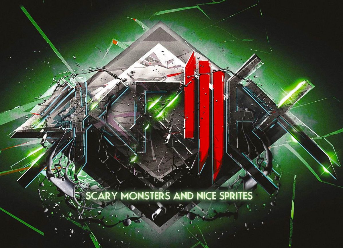 "Skrillexの名曲""Scary Monsters And Nice Sprites""は蚊の交尾頻度を下げる!?"