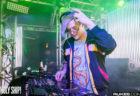 David GuettaがMORTENとAloe Blaccとコラボした新曲を初披露!