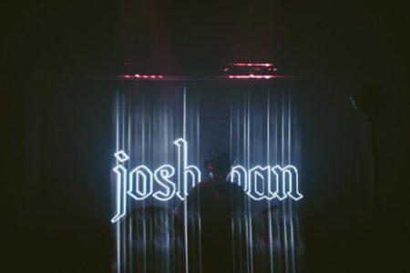 Skrillexもヘビーサポート!「OWSLA」を代表する気鋭のプロデューサー、josh panとは!