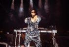 豪華アーティストが多数参加!DJ Snakeのセカンドアルバム『Carte Blanche』がリリース!
