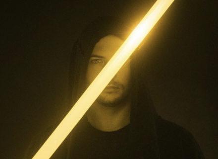 HEXAGONからもリリース!Lush & Simonのメンバーが始動させた新プロジェクト「Zen/it」とは!