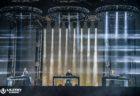 Swedish House Mafiaが今後どのショーにも無料で参加できる最強のパスをファンにプレゼント!
