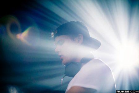 "AviciiのIDのひとつ""Forever Yours""をKygoが完成させたバージョンが近日リリース!?"