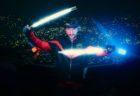 Don Diabloが惑星アドベンチャーを題材にしたSFコミックシリーズ『Hexagon』を発表!