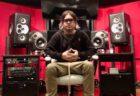 Datsikが公式声明を発表!謝罪動画を投稿するも大炎上!?