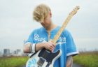"Seven LionsとDimiboによるサイトランスプロジェクト「Abraxis」が新曲""Old Gods""を発表!"