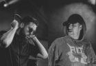 Martin GarrixとZeddがコラボ曲を制作中!2020年のUltraかTomorrowlandで初披露予定!?