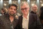 Aviciiの『TIM』がスウェーデンのグラミー賞で最優秀エレクトロニック/ダンスアルバム賞を受賞!