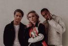Kygoがサードアルバムを発表!さらにZara LarssonとTygaを迎えたファーストシングルをリリース!