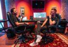 "Nicky RomeroとDeniz Koyuによる2度目のコラボ曲""Destiny""がついにリリース決定!"