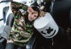 ZeddがCharlie PuthやVirtual RiotやIlleniumともコラボ!?最新のTwitch配信で発表!