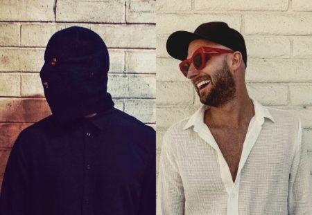 DJ Snakeがライブ配信のコメント欄でMalaaとFisherがコラボ曲を制作したことを明かす!