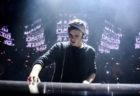 Martin Garrixのレコーディングスタジオ「STMPD Recording Studios」がリニューアル!
