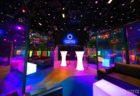 日本初!六本木「SEL OCTAGON TOKYO」がラウンジクラブとしてリニューアルオープン!