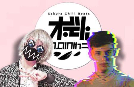 日本アニメのテーマ曲を海外の人気DJたちがリミックス!RetroVisionやTokyo Machineらも参加!
